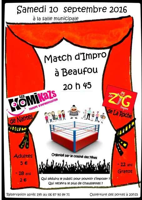2016-09-10-Beaufou